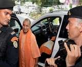 CM की गंगा यात्रा में स्वागत में तैनात रहेंगे 100 अफसर, उप मुख्यमंत्री और गन्ना मंत्री भी होंगे शामिल Meerut News
