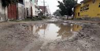औद्योगिक क्षेत्र की सड़कें होंगी गढ्डामुक्त, बढ़ेंगी सुविधाएं