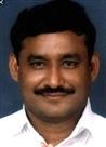 राजद विधायक अरुण यादव के विरुद्ध स्थायी गिरफ्तारी वारंट जारी