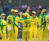 न्यूजीलैंड के खिलाफ वनडे सीरीज के लिए ऑस्ट्रेलियाई टीम का ऐलान, इन खिलाड़ियों को मिली जगह