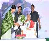 Odisha CM Naveen Patnaik: लगातार आठवीं बार बीजद के अध्यक्ष बने नवीन पटनायक