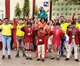 Weekly News Roundup Jamshedpur : ...और बॉस बन गया डीएवी , पढ़िए शिक्षा जगत की अंदरूनी खबर
