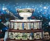 लिएंडर पेस भारत की डेविस कप टीम में बरकरार, दिविज शरण हैं टीम के रिजर्व खिलाड़ी