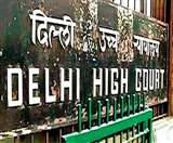 Delhi Violence: हिंसा पर हाई कोर्ट में कल भी होगी सुनवाई, पुलिस से कहा दर्ज करना चाहिए FIR