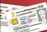 अब केवल 15 दिन में बन जाएगा ड्राइविंग लाइसेंस, RTO ने की यह तैयारी Gorakhpur News