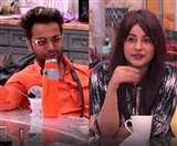 Mujhse Shaadi Karoge: कंटेस्टेंट और शहनाज़ के बीच 'लेवल' को लेकर हुई बहस, गुस्से में सना बोलीं 'आप ये शो डिजर्व नहीं करते'