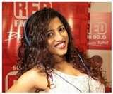 Khatron ke Khiladi 10: मुंबई की रानी के नाम जानी जाती हैं आरजे मलिष्का, कई फिल्मों में दे चुकी हैं अपनी आवाज