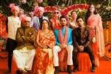 Shubh Mangal Box Office Collection Day 5: मंगलवार की कमाई जानकर झटका लगेगा, जानें 5 दिनों का कलेक्शन