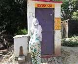 स्वच्छ भारत मिशन में फर्जीवाड़ा, किराएदारों को भी चाहिए टॉयलेट का फंड