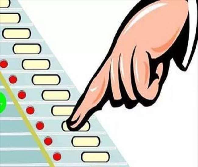 UP Panchayat Election: जिलों में लागू होगी धारा 144, मतदाताओं को इन बाताें का रखना होगा ध्यान