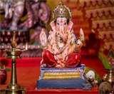 Vinayaka Chaturthi 2020: आज है विनायक चतुर्थी, जानें-पूजा का शुभ मुहूर्त एवं व्रत लाभ