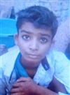 इलाज न मिलने से बालक ने दम तोड़ा