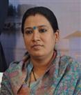 महिला एवं बाल विकास की डीडी के कार्यकाल की जांच के आदेश