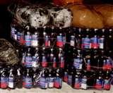 लॉकडाउन में इस दवा की भारत से बांग्लादेश को खूब हुई तस्करी, जानें किस काम आती है यह दवा