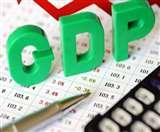भारत सबसे गंभीर मंदी का कर रहा सामना, 2020-21 में GDP में 5% संकुचन का अनुमानः Crisil