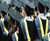लॉकडाउन और लंबा चला तो उच्च शिक्षण संस्थानों की बिगड़ेगी रैकिंग
