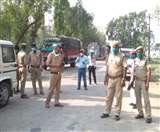 Lockdown4: गांव गुलजार हुए लेकिन बढ़ गए आपसी विवाद, एडीजी ने मांगी रिपोर्ट Gorakhpur News