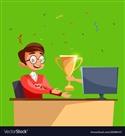 स्काईलैब टूलबॉक्स हैकथॉन में प्रतिभा दिखाएंगे इंजीनियरिग कॉलेज के स्टूडेंट्स