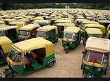 Coronavirus LockDown-4: राजस्थान सरकार का निर्णय- रेड जोन में कैब व ऑटो रिक्शा चलाने की अनुमति