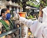Weekly News Roundup Jamshedpur : पीपीई नहीं पहनने पर होगा निलंबन, पढ़िए कॉरपोरेट जगत की अंदरूनी खबर