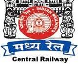 महाराष्ट्र में फंसे प्रवासियों के लिए 125 ट्रेनें चलाने की रेलवे ने की थी पेशकश, 25 मई को चली केवल 39 ट्रेन