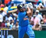 ऑलराउंडर ड्वेन ब्रावो का दावा, ये भारतीय बल्लेबाज ठोक सकता है T20 मैच में दोहरा शतक