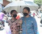 Uttarakhand Weather: उत्तराखंड में गर्मी से फिलहाल राहत नहीं, 29 मई को हो सकती है ओलावृष्टि