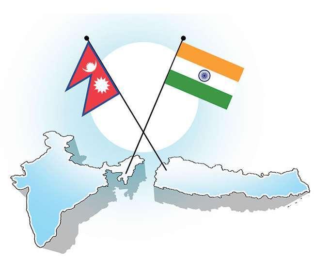 पड़ोसी देश नेपाल के लिए मदद लेकर खड़ा है मित्र भारत, मदद मिलना जारी: विदेश मंत्रालय