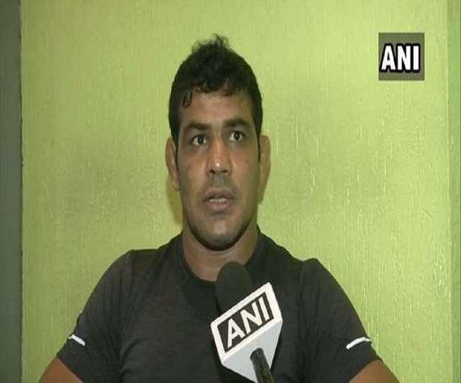क्यों हुई सागर की हत्या? जन्मदिन के दिन भी सुशील कुमार से होगी दिल्ली पुलिस की पूछताछ