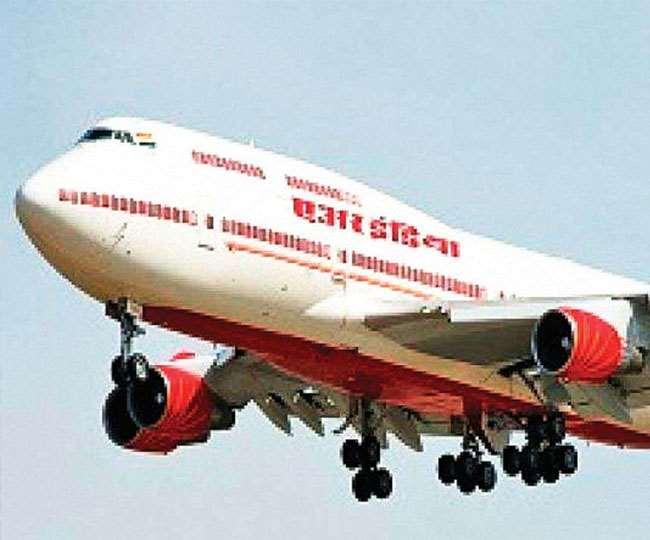 अंतरराष्ट्रीय उड़ानों के परिचालन पर लगी रोक 15 जुलाई तक बढ़ाई गई, सर्कुलर जारी