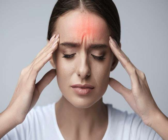 Are you troubled by headache try these tips you will get relief soon
