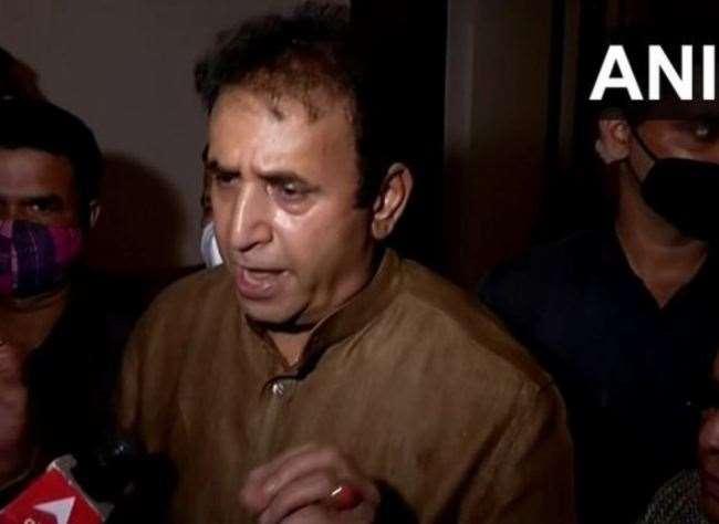 अनिल देशमुख के निजी सहायक कुंदन शिंदे और निजी सचिव संजीव पलांडे गिरफ्तार