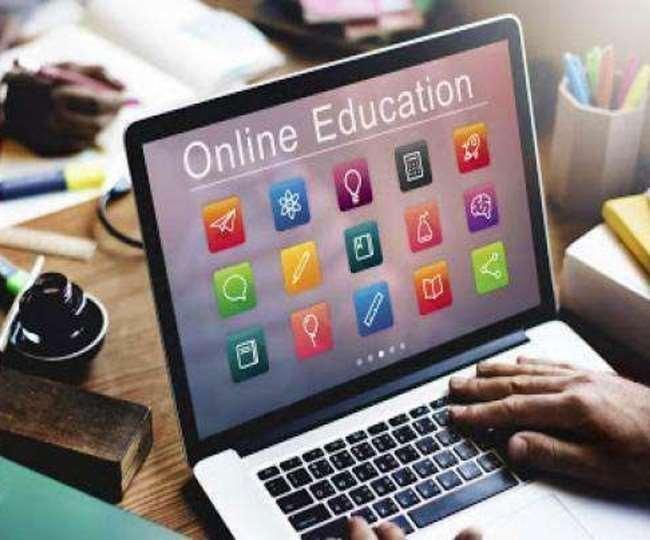 शिक्षा निदेशालय ने ऑनलाइन शिक्षण के लिए जारी किया एक्शन प्लान