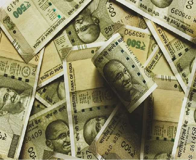 7th pay commission latest news P C : Pixabay
