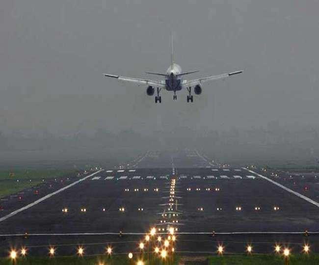 'सभी प्रयासों के बाद भी नीदरलैंड के लोग काबुल रह जाएंगे'; डच की अंतिम उड़ान आज, छलका दर्द