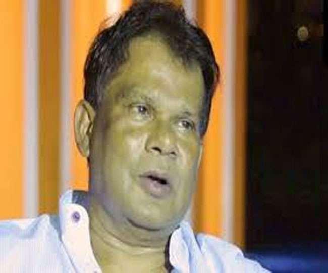 कोयला भ्रष्टाचार मामले में पूर्व केंद्रीय मंत्री दिलीप रे को 3 साल की सजा,