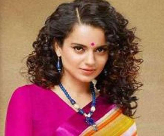 kangana ranaut ekta kapoor adnan sami karan johar will honoured with padma shri award