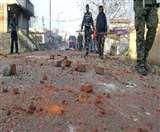 CAA Support: लोहरदगा हिंसा में पहली मौत, घायल नीरज प्रजापति ने रांची में दम तोड़ा