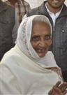 सांसद अन्नपूर्णा देवी की सासू मां का निधन