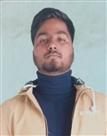 हर्ष फायरिग में गई युवक की जान