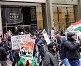 भारत के खिलाफ पाक की नापाक साजिश का खुलासा, CAA विरोधी प्रदर्शनों में कर रहा घुसपैठ