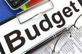 उत्पादों की वाजिब कीमत के लिए सरकार उपलब्ध कराए बाजार Prayagraj News