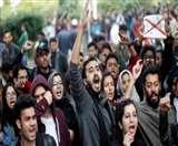 CAA Protest के दौरान PFI ने ट्रांसफर किए करोड़ों, कपिल सिब्बल और इंदिरा जयसिंह का भी नाम