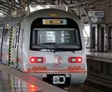 दिल्ली में दो मेट्रो स्टेशन 29 जनवरी को चार घंटे से ज्यादा रहेंगे बंद, यहां जानिए समय और नाम