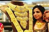 Gold Price on 27 Jan: Coronavirus से मची हलचल के बीच सोना चढ़ा, चांदी में भी भारी तेजी