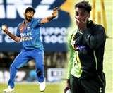 Ind vs NZ: शोएब अख्तर बोले- भारतीय गेंदबाजों की रणनीति, 'आउट तो करना ही है, अब मारो भी'