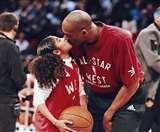 Kobe Bryant Death: हेलीकॉप्टर हादसे में खिलाड़ी और उनकी बेटी की मौत, प्रियंका चोपड़ा ने लिखा इमोशनल नोट