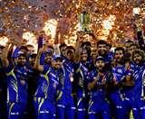 IPL 2020: हो गया फैसला किस शहर में खेला जाएगा IPL फाइनल, कितने बजे से होंगे रात के मुकाबले