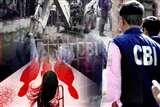 मुजफ्फरपुर बालिका गृह मामले में कल अहम दिन, ब्रजेश सहित 19 दोषियों को साकेत कोर्ट सुनाएगी सजा
