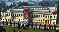 बिहार म्यूजियम की तर्ज पर दिखेंगी पटना संग्रहालय की गैलरी